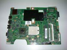 Carte Mère 489810-001 pour HP Compaq CQ50-105EF