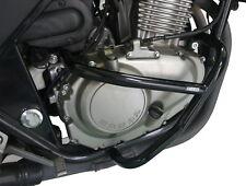 "Crash Bars Pare carters Heed HONDA CB 500 ""S"" (1994-2003) protection moteur"