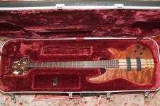 Ibanez SR 1000 EBG-NTF Limited Edition Prestige 4 String Bass Guitar