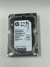 "Hp 2Tb 7.2K Sas Server Hard Drive St2000Nm0023 719770-002 3.5"""