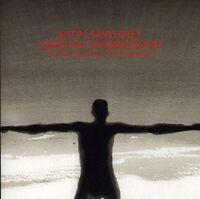 Nitin Sawhney - London Undersound Instrumental [CD]