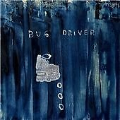 Busdriver - Perfect Hair (2014)  CD  NEW/SEALED Digipak  SPEEDYPOST