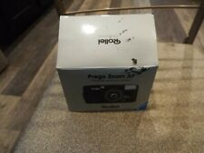 Rollei Prego Zoom AF with Original Box, Strap, and Case