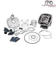 140.0183 Gruppo Termico Motore Polini Aprilia SR 50 R-Factor D47