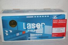 Toner Compatible PANASONIC PAN FAX UF 585 / 595 EXTRA   NEUF