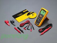 Fluke 1503 Digital Insulation Resistance Tester F1503 megger meter F-1503 NEW