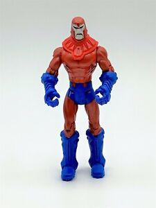 DC Universe Infinite Heroes Crisis Manhunter Robot Figure Series 1 #10 Mattel