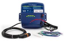Gecko Aeware IN.STREAM2 spa audio music BLUETOOTH receiver $CAD w/ IN.LINK plug