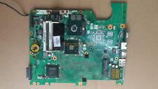 for HP CQ71 G71 DA00P6MB6D0 578701-001 GM45 HD Laptop Motherboard 100% work