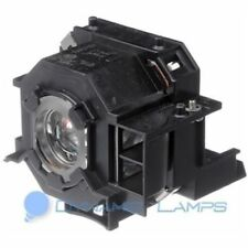 Dynamic Lamps Projector Lamp With Housing for Epson EX70 ELPLP41