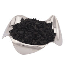 Räucherharz Styrax - 50 g Packung