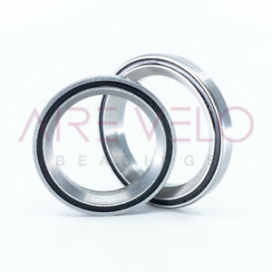 GIANT DEFY HEADSET BEARINGS