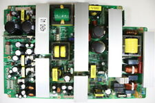 "Philips 42"" 42PF7321D/37 LJ44-00117A Power Supply Board Unit"