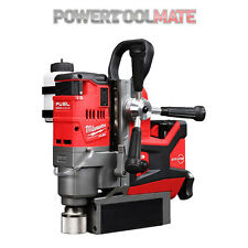 Milwaukee M18FMDP-0 Fuel Magnetic Drill Press (Body Only)