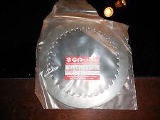 NOS Suzuki OEM GSX-R750 GSX600 GSX750 Clutch Basket Friction Plate 21451-17C00