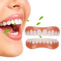 Professional Perfect Smile Veneers Smile Cosmetic Orthodontics Teeth Accessory