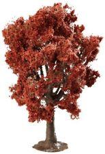 Noch 21730 - Albero Rosso 14 cm