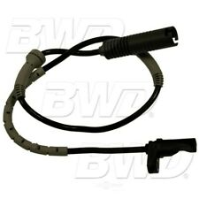 ABS Wheel Speed Sensor Front-Left/Right BWD ABS573