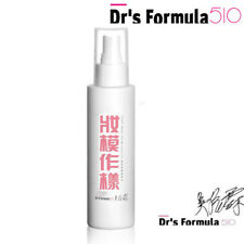 [DR'S FORMULA 510] Hair Softening Shower Anti-Frizz Mist Spray 60ml NEW