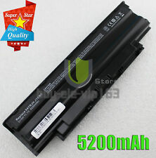 J1KND Battery for Dell Inspiron 13R 14R 15R 17R N4010 N4050 N5010 N7010 0J1KND