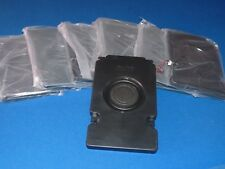 Aura Flat Speaker Driver 10mm ( 4' ) . Brand new.