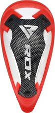 RDX Gel Flex Groin Guard Cup Protector Abdominal MMA Kick Boxing Box Muay Thai J