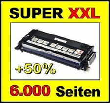 Toner für DELL 3110 3110cn 3115 3115cn / PF028 BLACK Cartridge