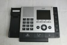 Aiphone Is-Ipmv Video Intercom Master Station W/ Partial Mount (No Handset)