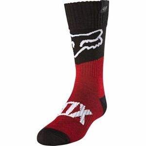 Fox Racing Revn Youth Socks