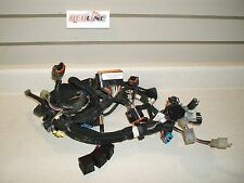 2011 Polaris Pro RMK 800 Main Wire Harness 2411283 C-H3