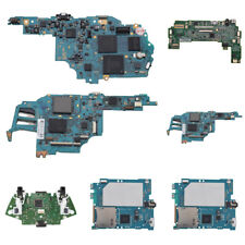 For PSP 1000/2000/3000 XBOX 360 WII U Game Console Circuit Motherboard Mainboard