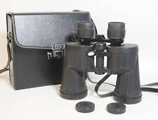 Original Bresser Varilux N 7-35x50 GA Zoom Fernglas Stativanschluss 86-1 GKA
