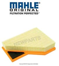 For Mini Cooper 2004 2005 2006 2007 2008 Mahle-Knecht Air Filter 13727529261