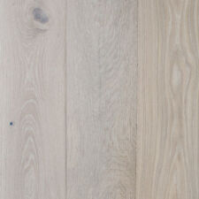 Terra Mater 12mm Engineered European Oak LinWood Series 5 Colors AVAILABLE!