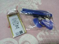 betteryFor Nano 5 Battery for iPod Nano 5 5th Gen Battery Brand New 3.7V Li-ion