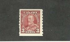 Canada, Postage Stamp, #230 Mint NH, 1935