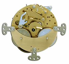 Hermle 130-070 Bell Strike Movement