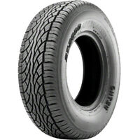 4 New Ohtsu St5000  - P275x60r17 Tires 2756017 275 60 17