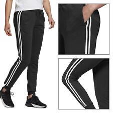 Pantalone Tuta Donna Cotone Leggero Casual Slim Fit Sport Fitness Joggers VEQUE