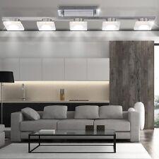 Plafonnier LED bureau marché du travail chambre SPOT ÉCLAIRAGE