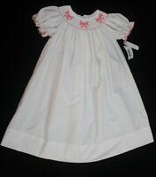 NWT Infant Girls Playsuit Carter/'s Flowers Giraffe Sleeper Child of Mine Comfort