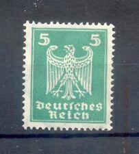 DR-Weimar 356 Luxus**POSTFRISCH 2,6EUR (N0524