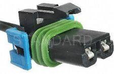 Standard Motor Products S1819 Door Lock Connector