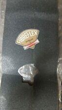 Nos Gordon & Smith G&S Firreflex Skateboard Replacement Grip Tape/Sticker Kit