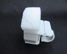 Endodontic Finger Ring Includes Endo Insert Sponge Foam Triangle AUTOCLAVABLE
