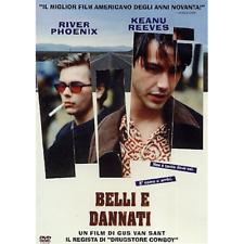 BELLI e DANNATI Dvd