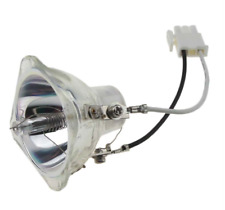 BenQ projector lamp compatible MP610 MP610-B5A MP611 MP611C MP615 MP620C MP620P