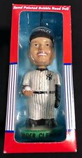 Roger Clemens Collectible Series Hand Painted Bobble Head Doll All Star Game