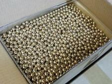 500 Pachinko Balls - Gold Colored by Clover Collectables