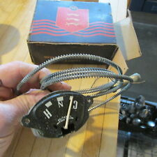 Ford Anglia,Prefect,MG TF (Similar to) Temperature Gauge TL 6251/02,(100e